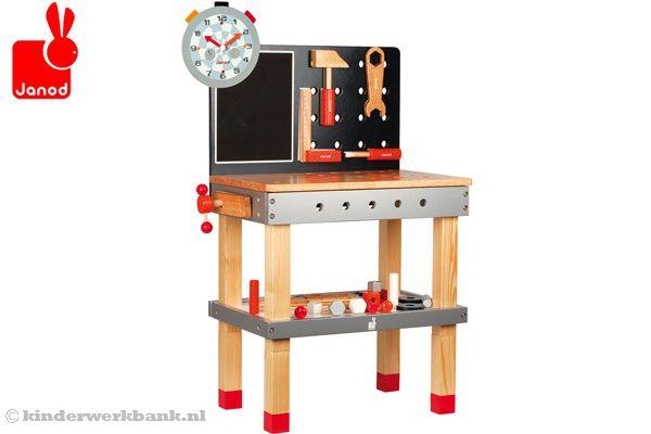 home magnetische. Black Bedroom Furniture Sets. Home Design Ideas